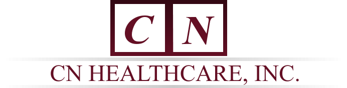 CN HEALTHCARE, INC.